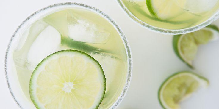 9 Best Margarita Mixes for 2017 - Pre Mixed Marg Mixes for Frozen Margaritas
