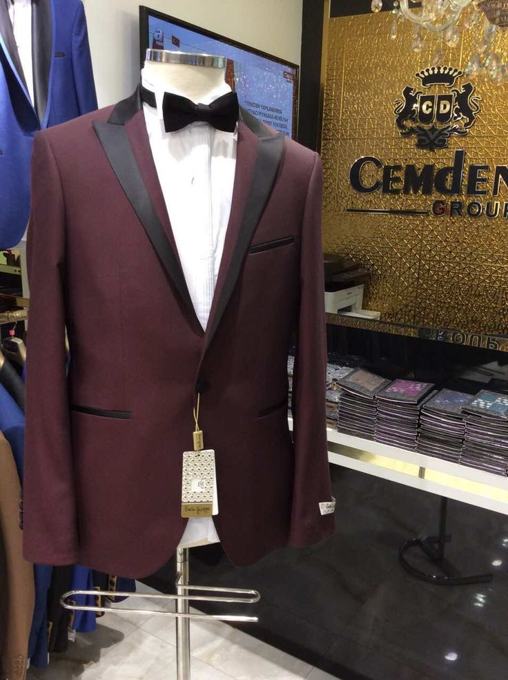 http://www.cemden.com.ua/ua/kod-produktu-5081/ #свадьба #костюм #жакет #брюки #свадебныйкостюм #мужскойкостюм #мужская #мужскаяодежда #рубашки #галстук #бабочка