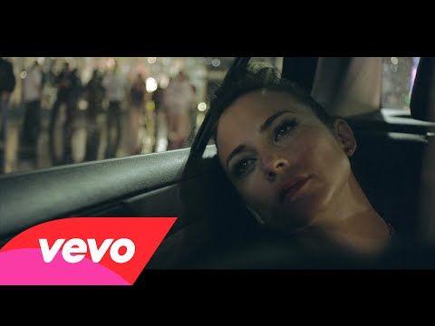 Marlango - Dinero ft. Bunbury - YouTube