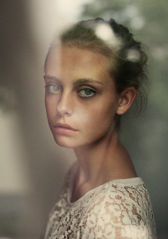 Muriel Wimmer