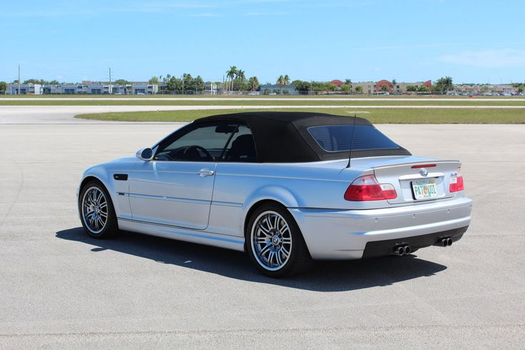 Car brand auctioned:BMW: M3 E46 6 spd manual clean carfax heated seats parking sensors leather no reserve Check more at http://auctioncars.online/product/car-brand-auctionedbmw-m3-e46-6-spd-manual-clean-carfax-heated-seats-parking-sensors-leather-no-reserve/