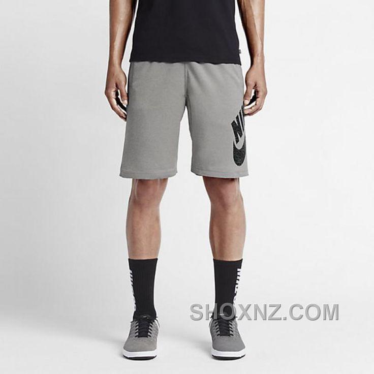http://www.shoxnz.com/herren-nike-schweiz-. Basic ShortsMen ShortsNike Sb  DunksHeather ...