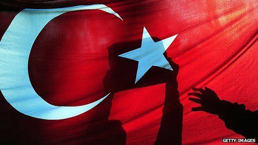 Facebook complies with Turkey page block order |via`tko BBC News