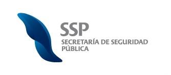 Veracruz Policías Intermunicipales evitan un intento de extorsión en Poza Rica