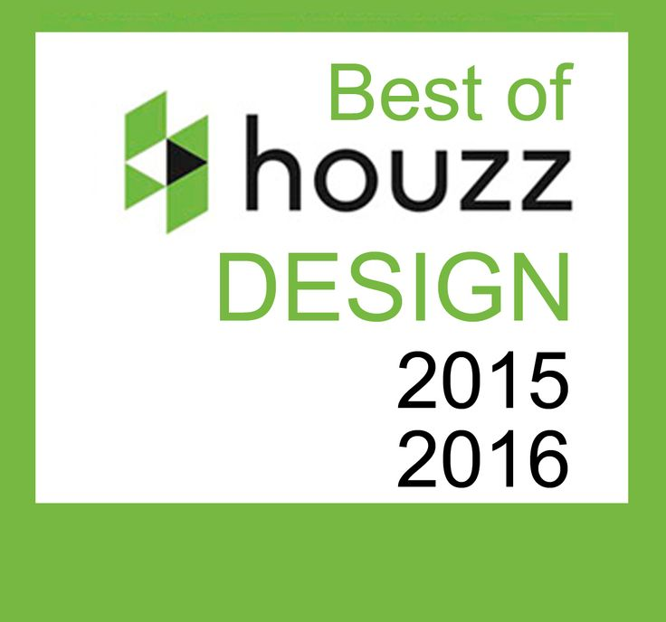 """We are very excited to announce that JPRA has won """"Best of Design on Houzz"""" 2016. We were chosen by more than 35 million monthly unique Houzz Community members! The design award recognises the high quality of our work and the popularity of projects we have uploaded to Houzz. So excited and honoured! #BOH2016 - check out our Houzz profile: http://www.houzz.com.au/pro/jprarchitects/__public"""