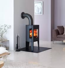 Image result for jotul gas stove
