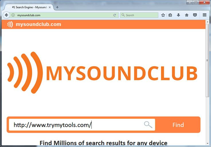My Chrome browser got hijacked by MySoundClub.com. I tried removing it by uninstalling the entire browser and then installed in again. However, it seemed like that there were some old files and d\data were saved on computer. The homepage of the new installed version did not change back to Google. It did not let me change and homepage link without searching with it or just closing everything down. Any advice to get rid of it?