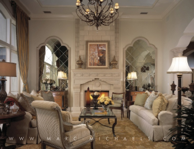 Palm Beach Interior Design Ideas Best Decorating Inspiration