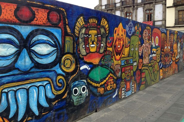 8003 best images about arte urbano street art on. Black Bedroom Furniture Sets. Home Design Ideas
