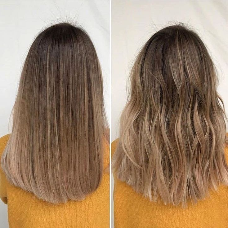 72 idéias para cores de cabelo morena em 2019 | Ecemella – Cabelo   – Frisuren