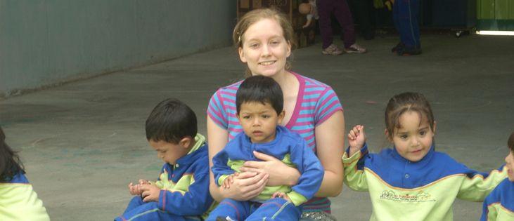 volunteer_story_ecuador_jennifer_header