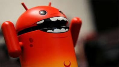 4 best ways to protect your Android from viruses
