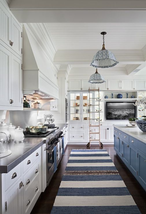 Find This Pin And More On Kitchen Renovation. Part 24