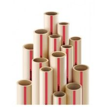 Cheap, Best quality CPVC Pipes, PVC Pipes, MS Pipes & Fittings buy online in Bangalore