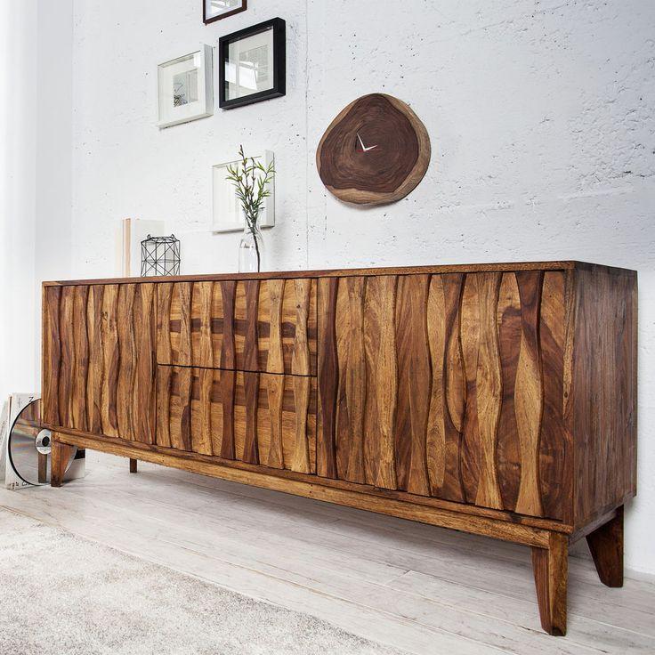Die besten 25+ Tv möbel ebay Ideen auf Pinterest Tv unterschrank - design mobel wohnzimmerschrank