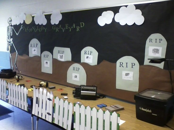 High School Classroom Decor Themes ~ Http elementarytechteachers ning photo classroom