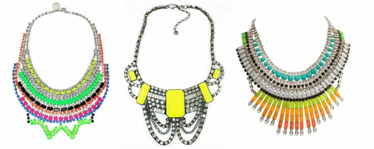0f2d68b8fe8a1c89_givenchy-neon-bib-necklace2
