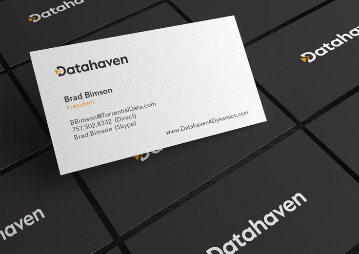 243 best Business Card Design images on Pinterest | Clever logo, A ...