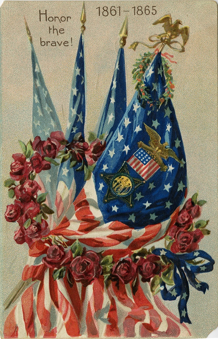 103 best flags at the smithsonian images on pinterest american