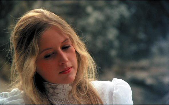 Anne-Louise-Lambert1975.jpg (591×368)