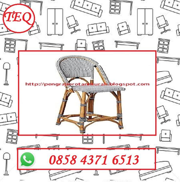 Furniture Rotan Di Yogyakarta, Furniture Rotan Indonesia, Furniture Rotan Jakarta, Furniture Rotan Jepara