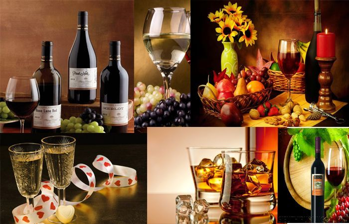 Order your #wine gift from flowersukdelivery and take advantage of our fast, convenient delivery service because distance doesn't matter in relation..!  #send wine gift #wine send to uk #wine gifts online