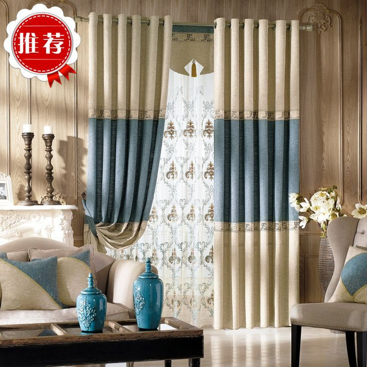 Cheap blind bolt, Buy Quality curtain insulation directly from China curtain trim Suppliers:         Specifications of Product               The price includes one piece of curtain.               (D