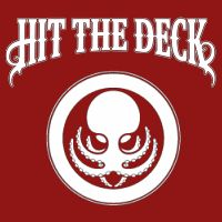 HIT THE DECK 2014 (19th & 20th Apr) Brand New will be joined by Saves the Day, The Blackout, Kids in Glass Houses, a plastic rose, The Action Plan, Verses, People on Vacation, Memphis May Fire, BatsAboutBats, Battle Lines, Brutality Will Prevail, Rat Attack and many more for the 2014 festivals in Nottingham and Bristol, with many more acts to be announced. Early bird tickets cost £27.50/ £32.50 (over 18s)  --> http://www.allgigs.co.uk/view/artist/67943/Hit_The_Deck_Festival.html