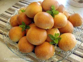 Τυροπιτάκια φούρνου θεϊκά - Daddy-Cool.gr