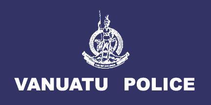 [Police flag (Vanuatu)]