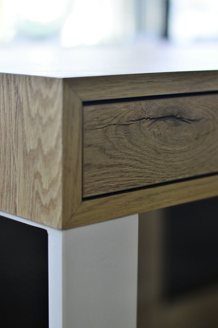 desk, detail, interiordesign