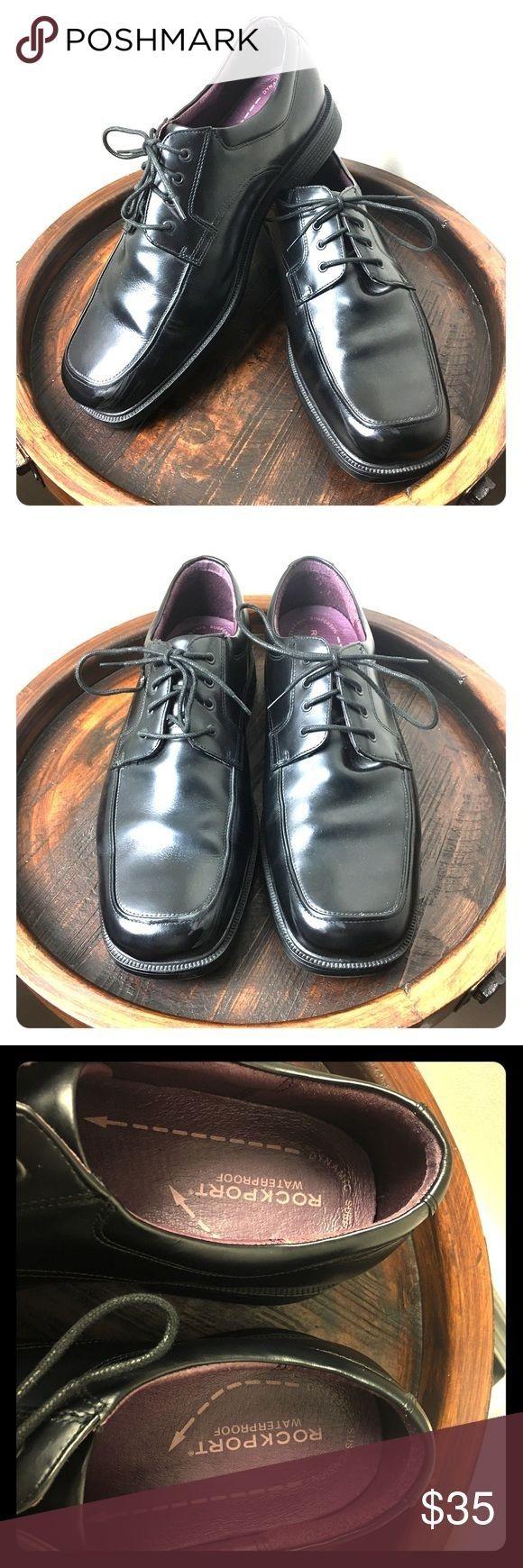 Top Ten Most Comfortable Dress Shoes For Men - Current Dress Style - Current Dress Style