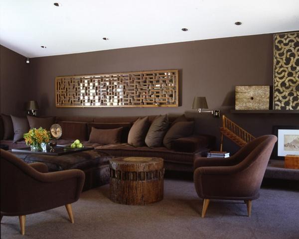 Vincent Wolf Interior Designer: 58 Best Interior Design: Vicente Wolfe Images On Pinterest