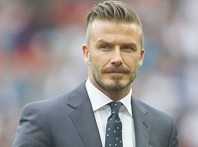 beckham as wooster.