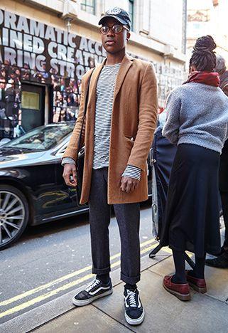 17 best Élégance de l\'Homme images on Pinterest | Men fashion, Guy ...