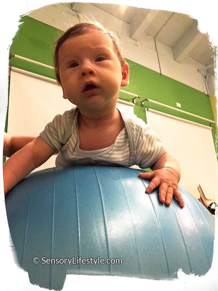 Sensory Toys For 12 Month Old : Best ideas about month olds on pinterest months