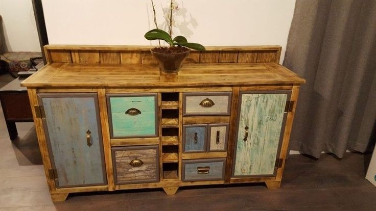 Almost 2018 and if in need of new beginnings or a change at home or your business visit www.ccreations.co.za We have a stunning range of beautiful and unique hand made pallet furniture for that different look and feel. Mail us for a price list and visit our website or Facebook page.