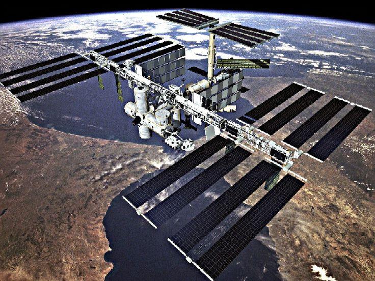 Los planetas y sus satellites yahoo dating