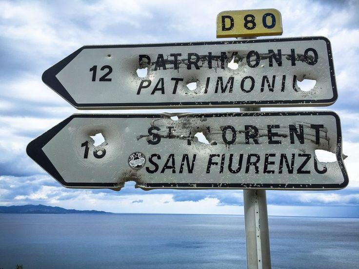 10 dôvodov, prečo na Korziku pôjdeme znova