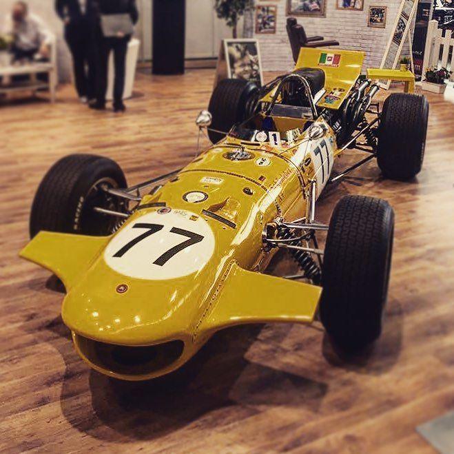 Endgame. #retroclassics #retroclassic #racing #formula1 #serenissima #quercia #rossa #classiccarporn #classiccars #classictrader #race #speed #speed #cool #vintage #racecar #racecars #forsale