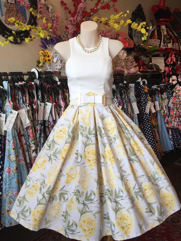 Heidi Double Box Pleated Skirt – GiGi's Fairy Fashion