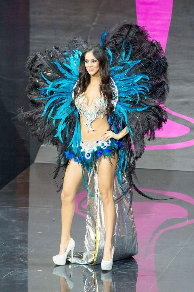 171 best images about South American fashion #Fashion # ...