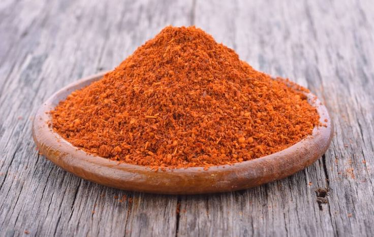 Fiery with zing! Great as a rub or fruit seasoning… Chili lime seasoning is ever more popular in supermarkets with the likes of Tajin leading the way. But sometimes it's about the experimentation at home to create the perfect powder for your tastebuds. Use this chili lime seasoning as a base forculinary play. We love …