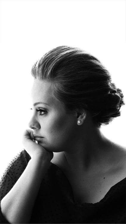 #adele #wallpaper #wallpapers #background #iphone #fondepantalla