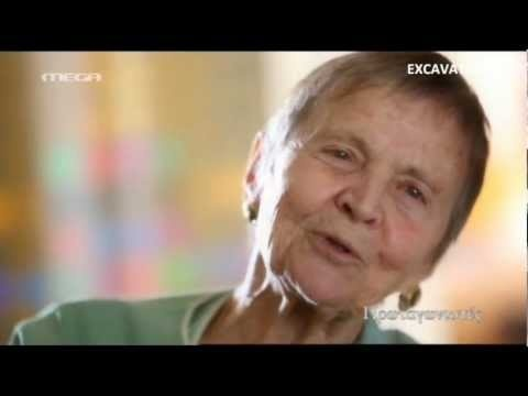 Ελένη Γλύκατζη- Αρβελέρ,  «Λέμε ότι όλα τα παιδιά του κόσμου έρχονται στην Σορβόννη για να μάθουν κάτι, πλην των Ελλήνων που έρχονται για να μάθουν όλα σε όλους».    «Ο Μάης του '68 έγινε από τα πλουσιόπαιδα. Γιατί είχανε τα πάντα και δεν είχανε την ευτυχία. Διδάσκεται η ευτυχία; Λέω ναι. Όπως διδάσκεται και η αρετή».    «Η Ευρώπη είναι μια κοινή βιβλιοθήκη. Σε όποιον Ευρωπαίο κι αν πας, θα βρεις τα ίδια βιβλία ,τους Αισχύλους, τους Σοφοκλήδες, θα βρεις Σαίξπηρ, θα βρεις Γκαίτε, αυτά θα…