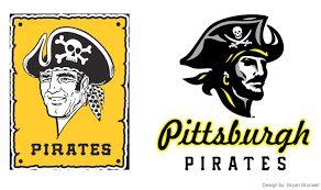 """Résultat de recherche d'images pour """"pittsburgh pirates"""""""