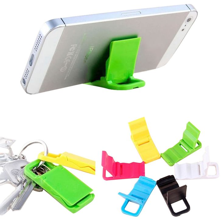 Find More Holders & Stands Information about 1pcs Candy Color Phone Holder Bracket Mini Plastic Folding Dual Lazy Support Mobile Phone Universal Bracket For iPhone 4 4S 5 5s,High Quality bracket flash,China brackets for roller blinds Suppliers, Cheap phone water from beautiful daybreak on Aliexpress.com