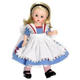 International Dolls | international doll collection madame alexander international doll ..