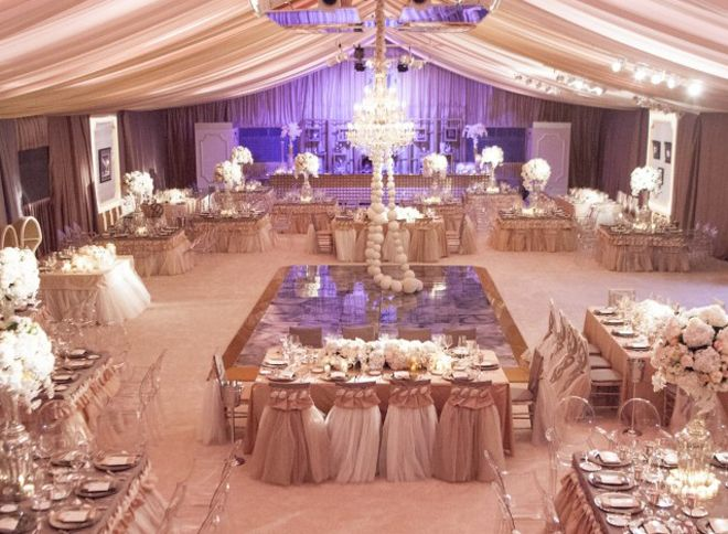 wedding dance floor ideas belle the magazine the wedding blog for