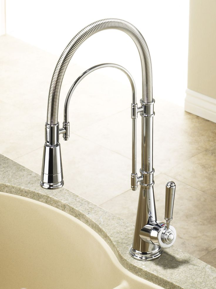 15 best Blanco Faucet images on Pinterest | Blanco faucet, Kitchens ...